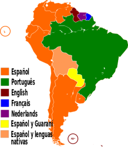350px-Languages_of_South_America.svg